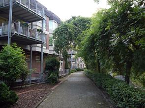 Johanneshaus