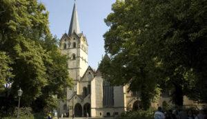 muensterkirche-478x274