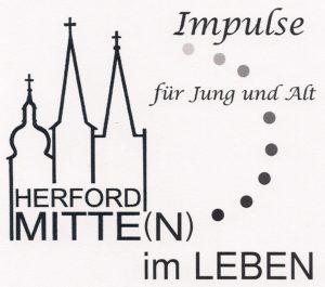 HFMiL-Logo